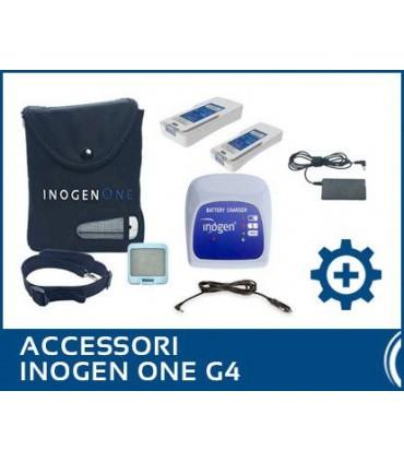 Accessori e ricambi per CPAP ResMed