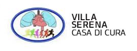 Ospedale Villa Serena