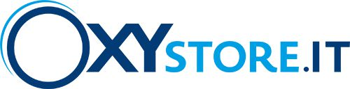 OxyStore.it