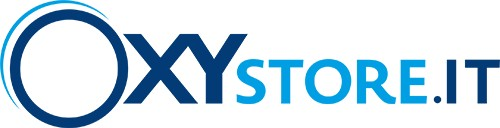 Oxystore