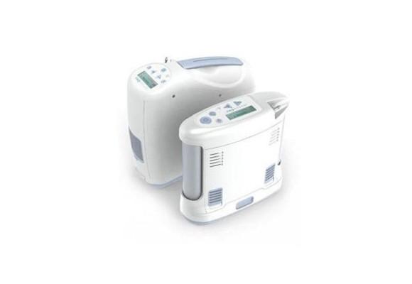 Concentratori di ossigeno: usi e funzionamento